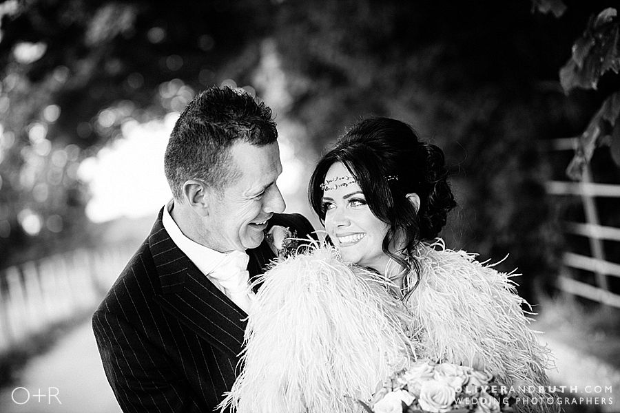 llansantffraed-wedding-photograph-21