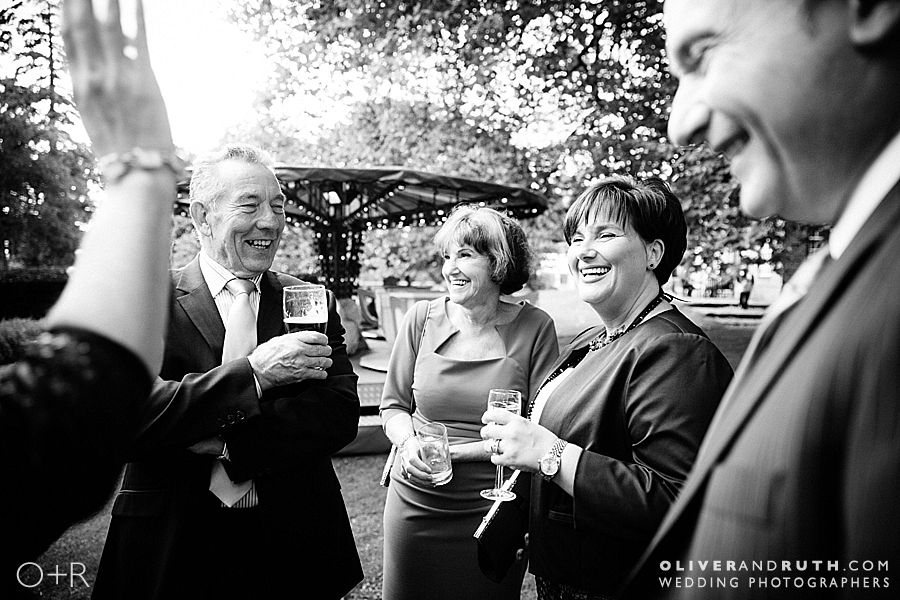 llansantffraed-wedding-photograph-28