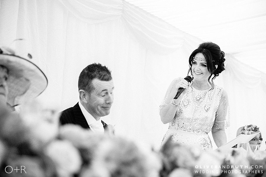 llansantffraed-wedding-photograph-38