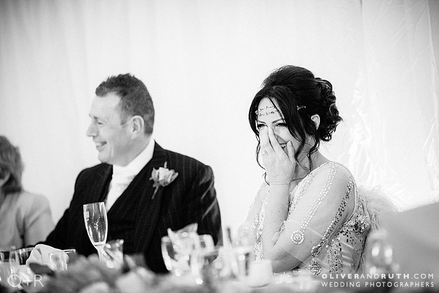 llansantffraed-wedding-photograph-46