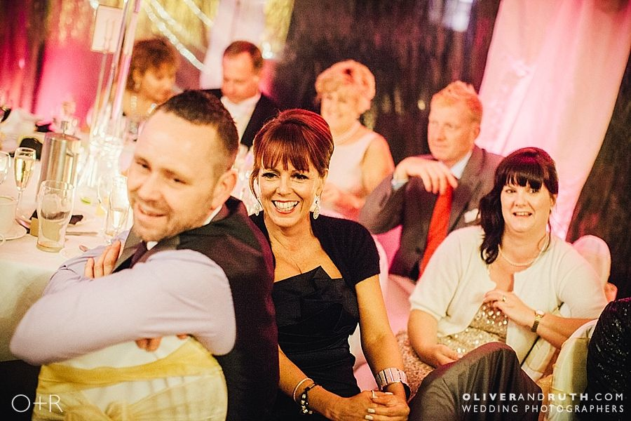 llansantffraed-wedding-photograph-48