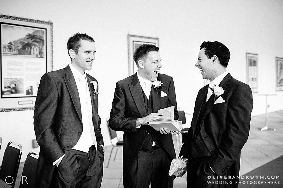 margam-orangery-wedding-01