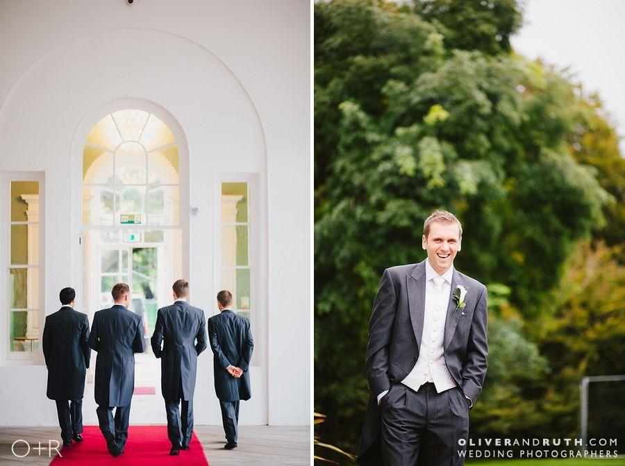 margam-orangery-wedding-02