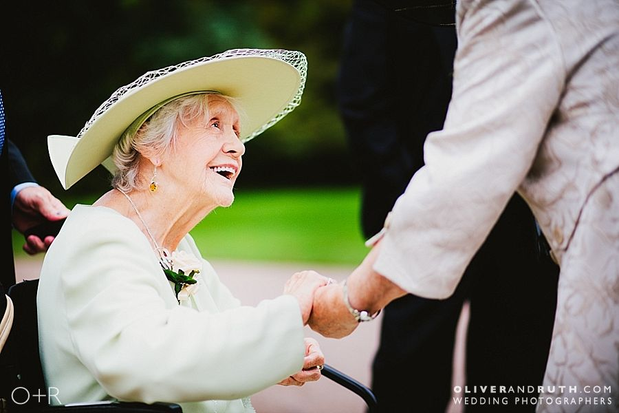 margam-orangery-wedding-04
