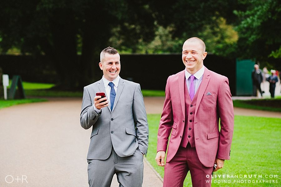 margam-orangery-wedding-06