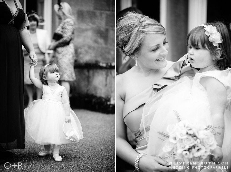 margam-orangery-wedding-08