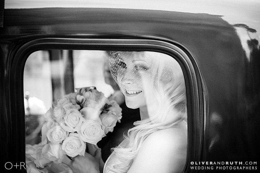 margam-orangery-wedding-09