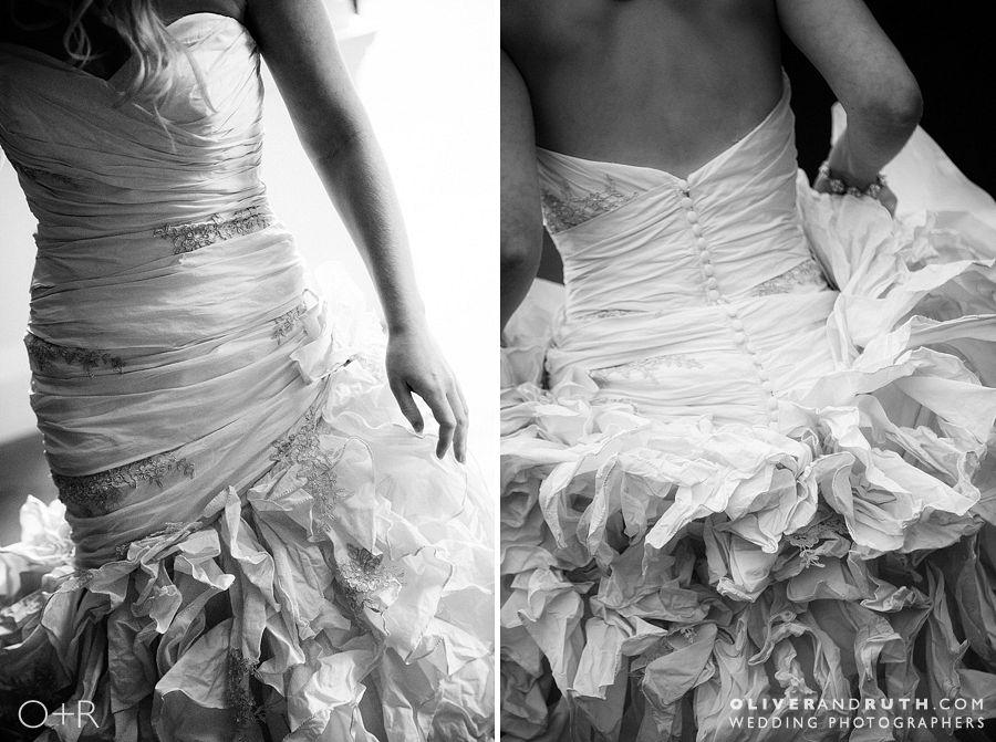 margam-orangery-wedding-10