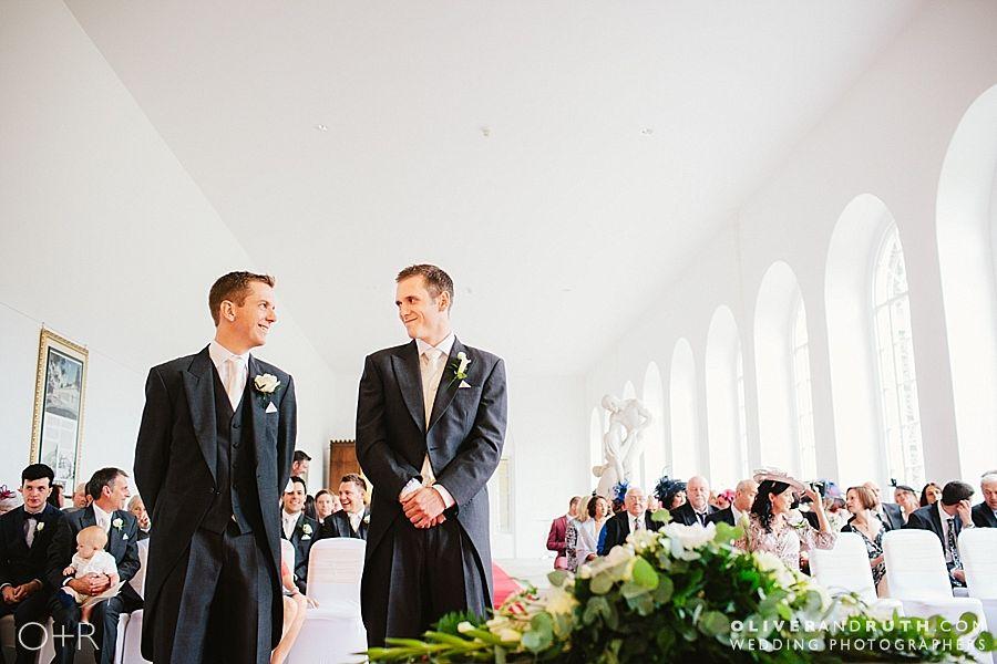 margam-orangery-wedding-12