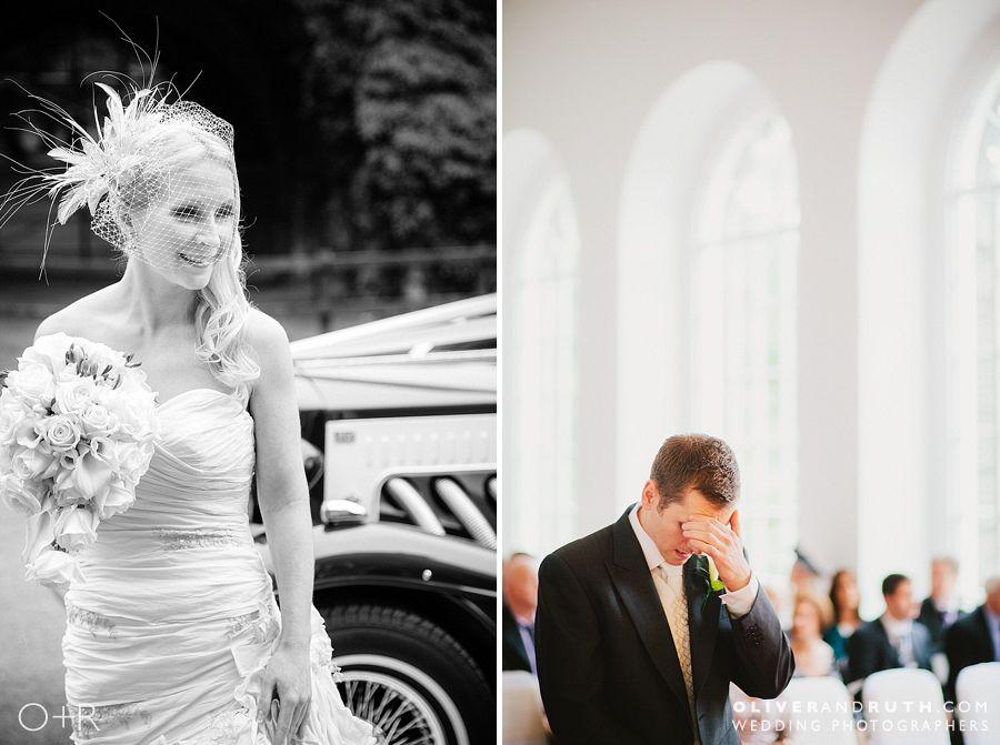 margam-orangery-wedding-13
