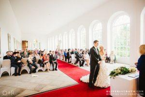 margam-orangery-wedding-16