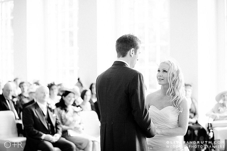margam-orangery-wedding-17