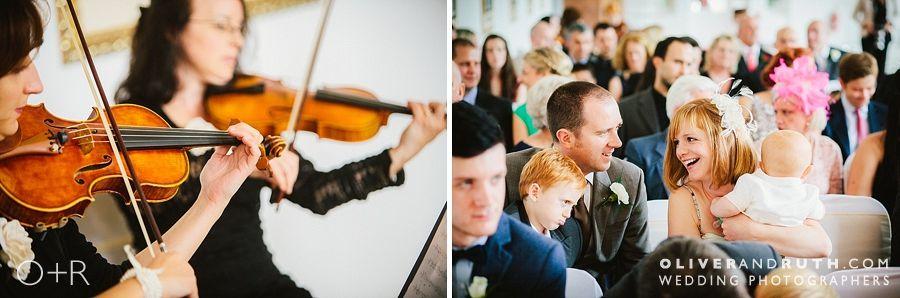 margam-orangery-wedding-19