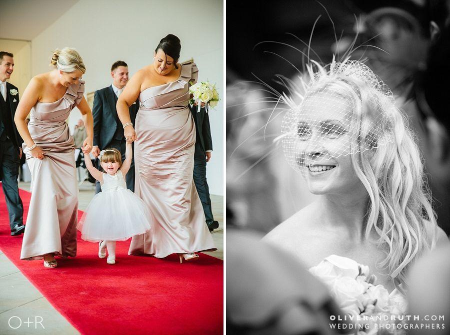 margam-orangery-wedding-20