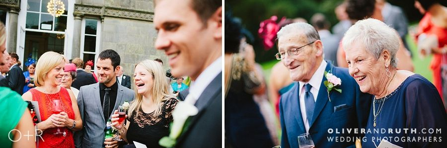 margam-orangery-wedding-23