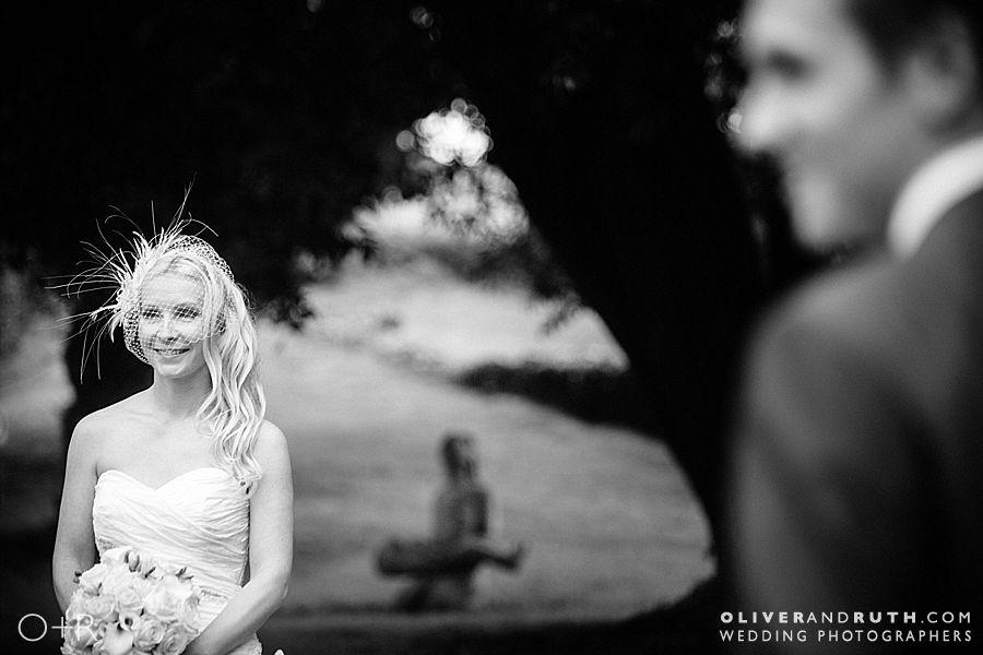 margam-orangery-wedding-25