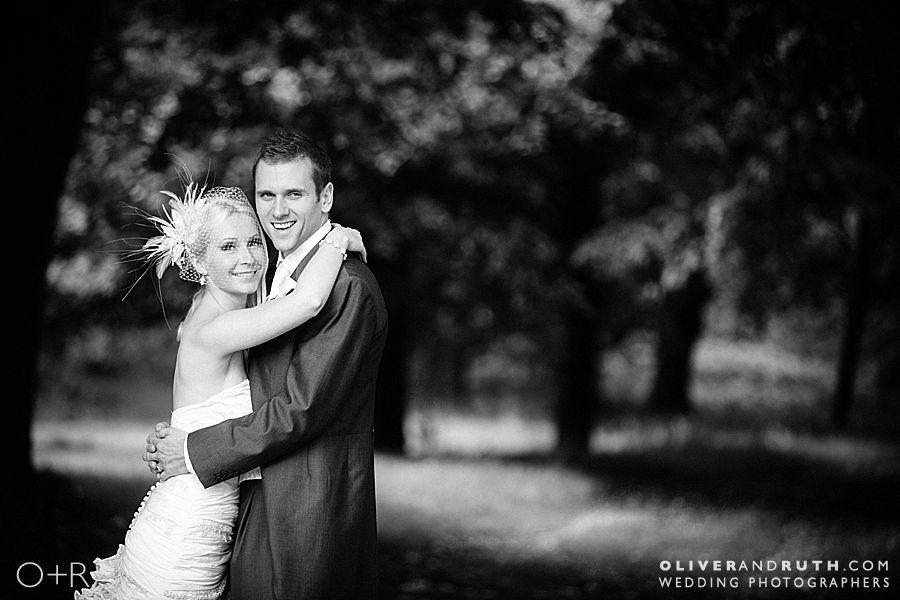 margam-orangery-wedding-27
