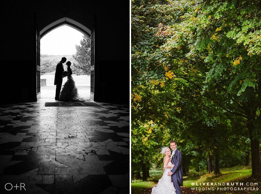 margam-orangery-wedding-28