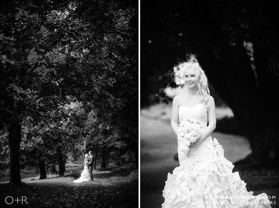 margam-orangery-wedding-29