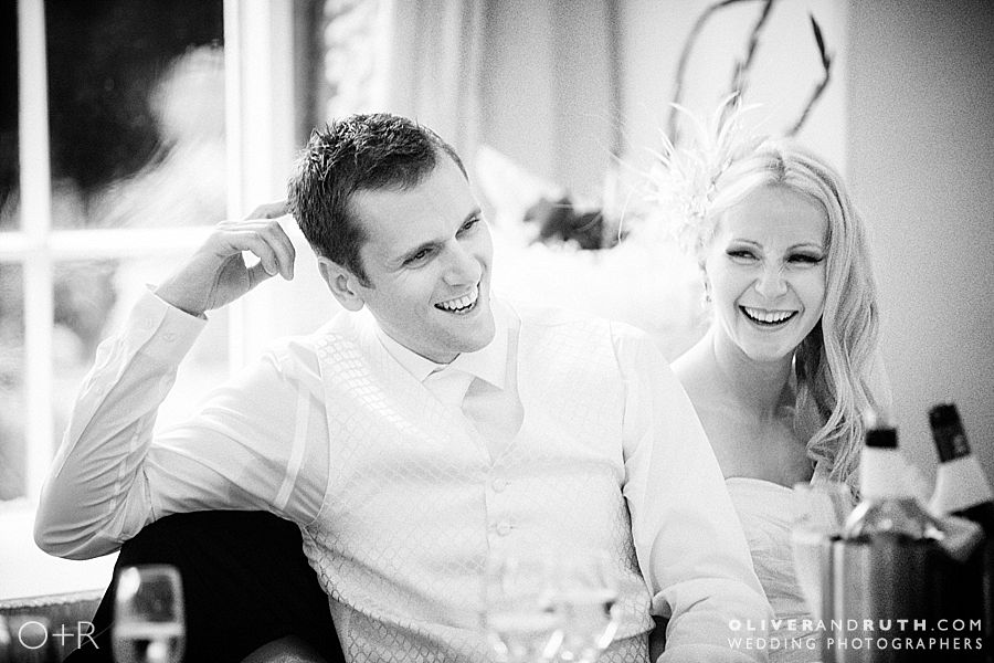 margam-orangery-wedding-34