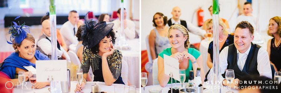 margam-orangery-wedding-35