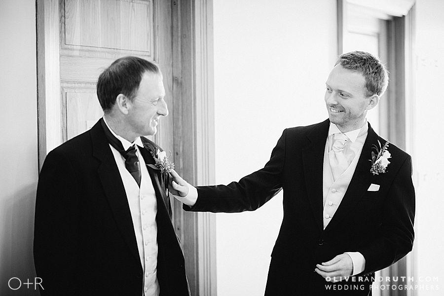 st-pierre-wedding-photograph-03