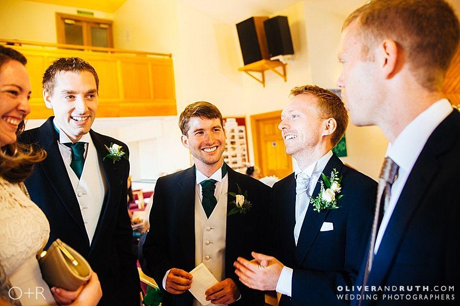 st-pierre-wedding-photograph-04