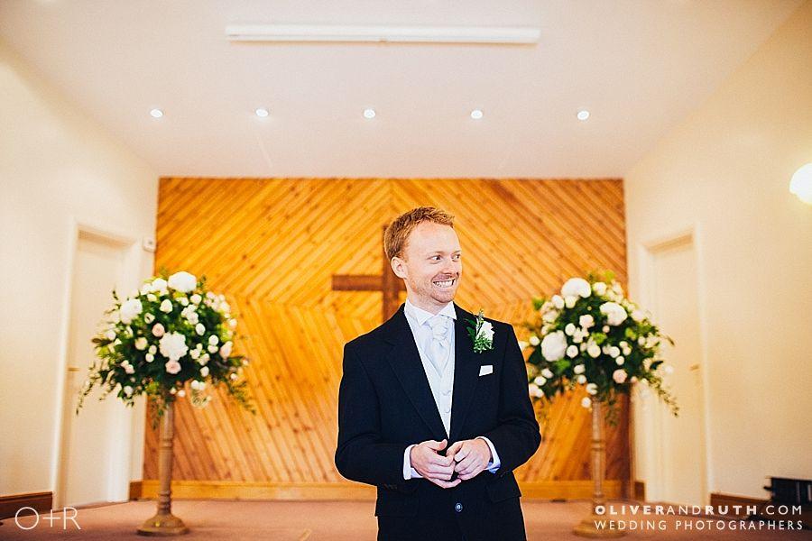 st-pierre-wedding-photograph-05