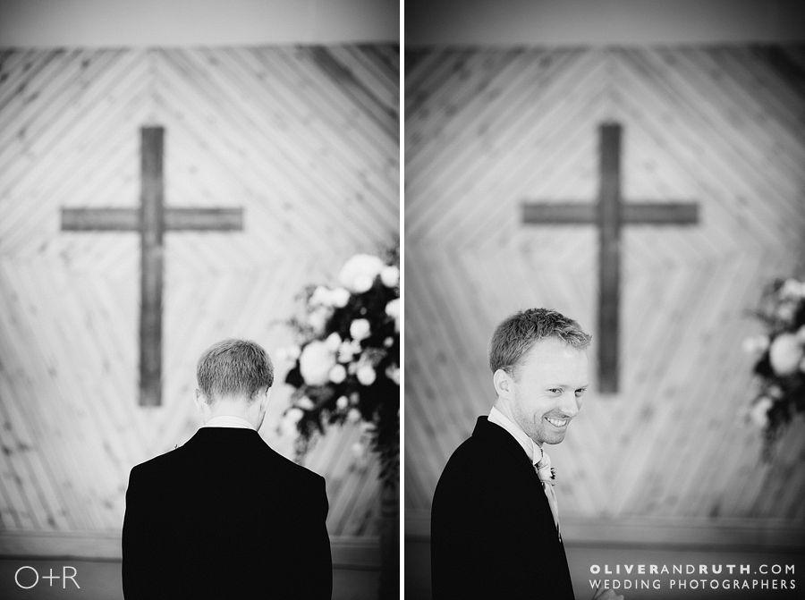 st-pierre-wedding-photograph-06