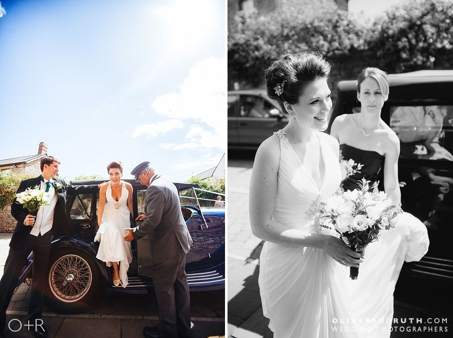 st-pierre-wedding-photograph-08