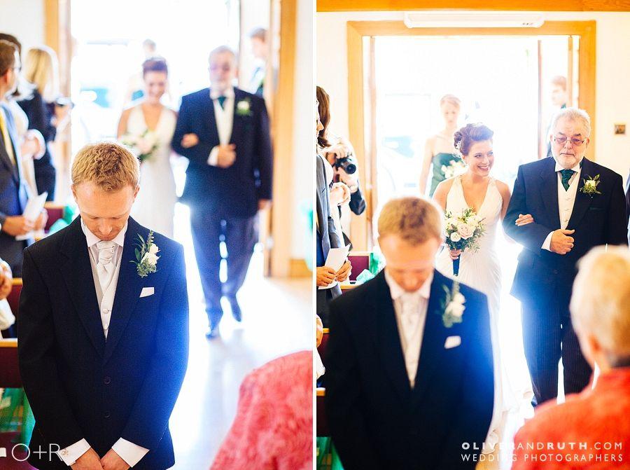 st-pierre-wedding-photograph-09