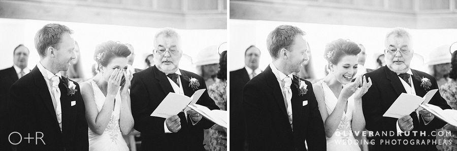 st-pierre-wedding-photograph-10