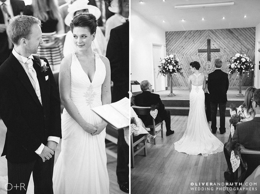 st-pierre-wedding-photograph-11