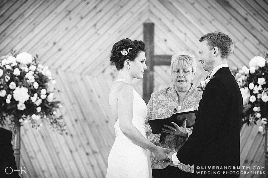 st-pierre-wedding-photograph-12