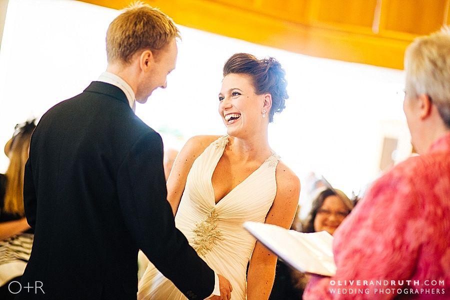 st-pierre-wedding-photograph-13