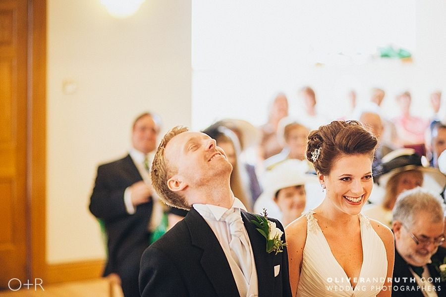 st-pierre-wedding-photograph-14
