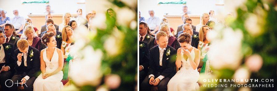st-pierre-wedding-photograph-15