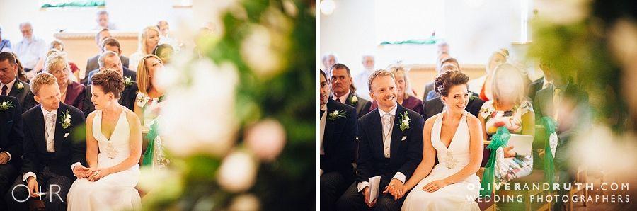 st-pierre-wedding-photograph-16