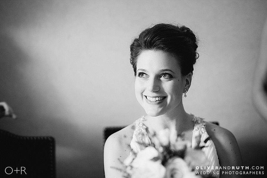 st-pierre-wedding-photograph-17
