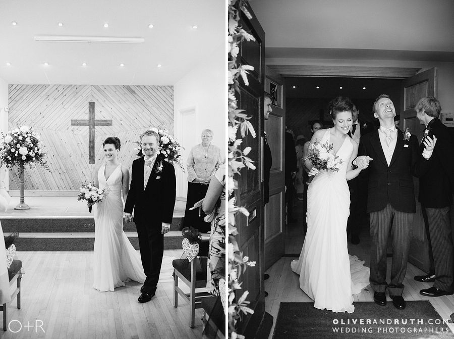 st-pierre-wedding-photograph-18