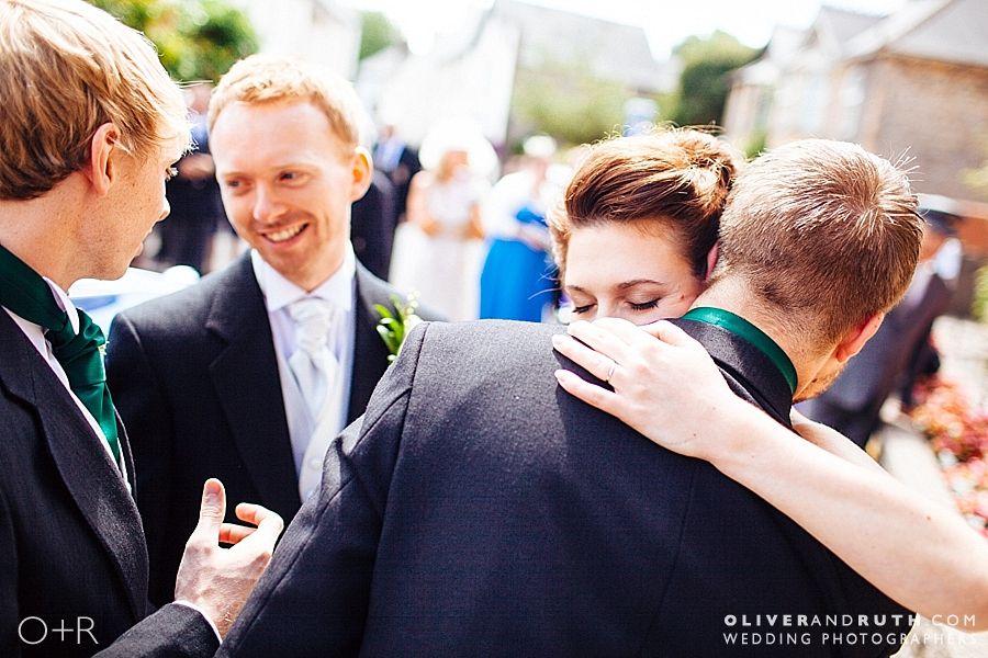 st-pierre-wedding-photograph-19