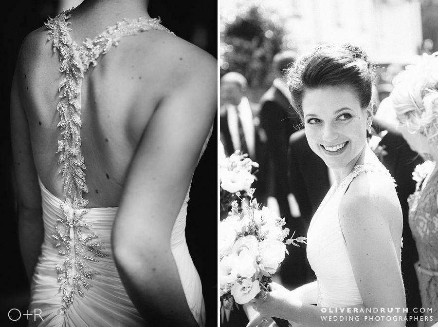 st-pierre-wedding-photograph-20