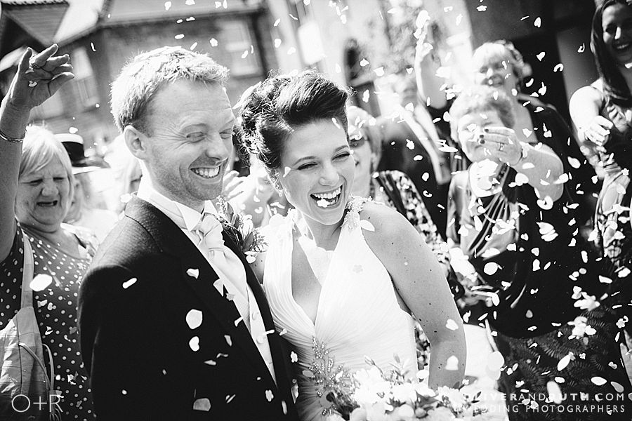 st-pierre-wedding-photograph-21