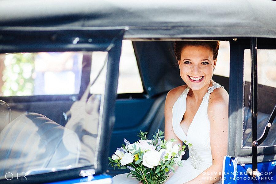 st-pierre-wedding-photograph-22