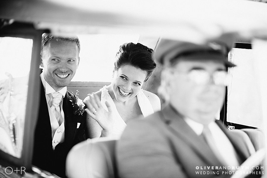 st-pierre-wedding-photograph-23
