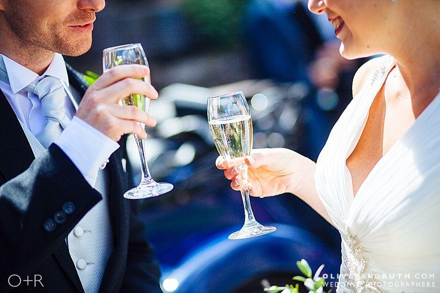 st-pierre-wedding-photograph-24