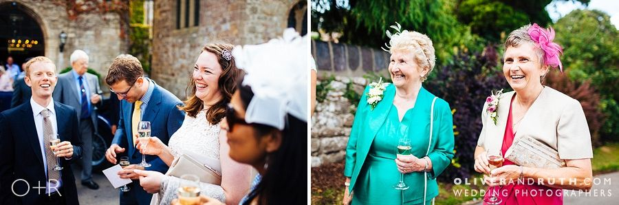 st-pierre-wedding-photograph-25