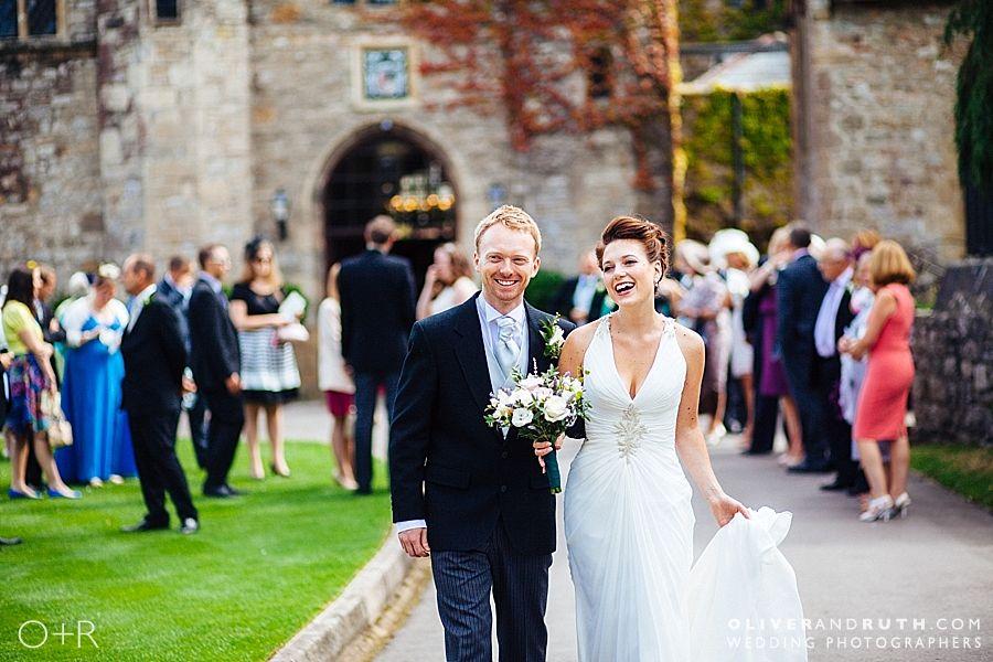 wedding reception at st pierre