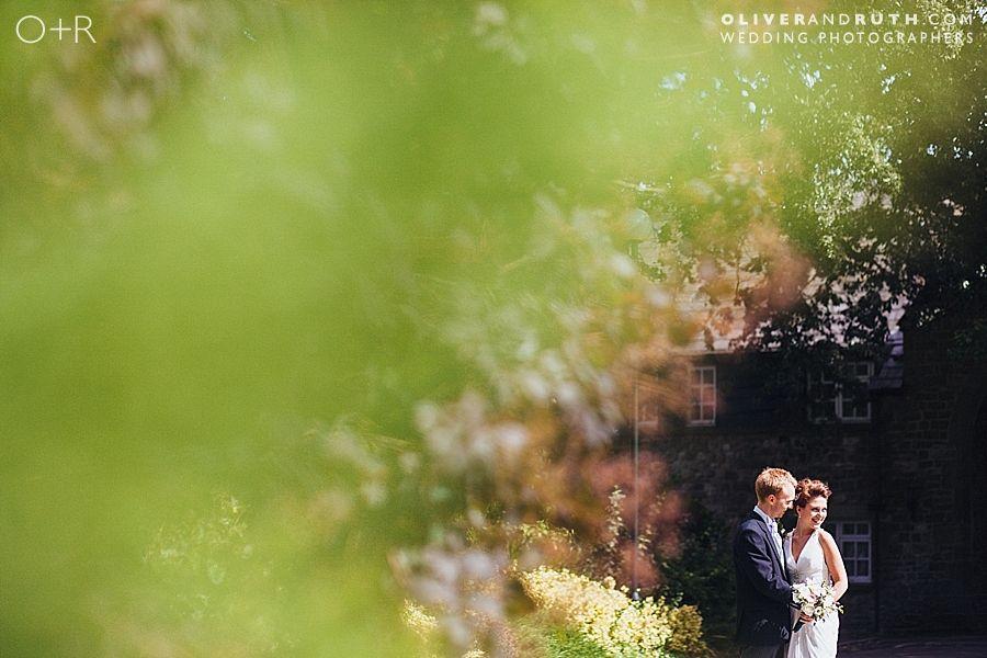 st-pierre-wedding-photograph-27