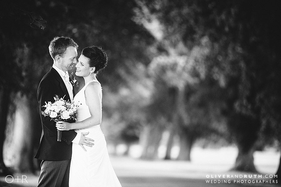 St Pierre Wedding Photography